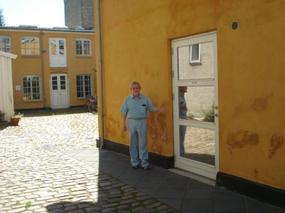 bagdøren bryggen sex escort nordjylland