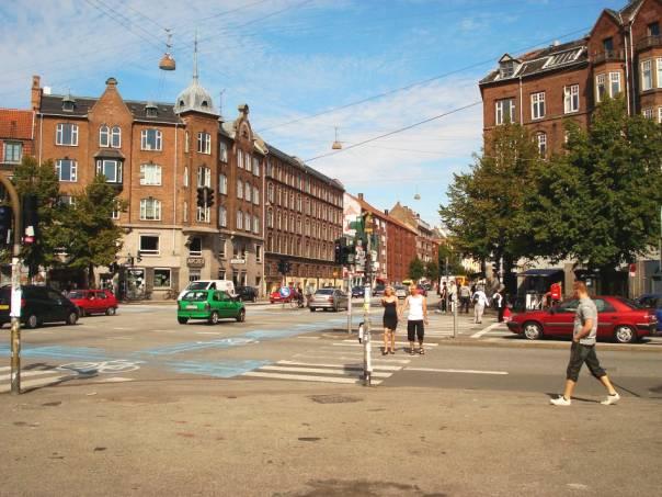 nordisk film biografer dagmar gøre sine hoser grønne